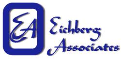 Eichberg Associates Logo